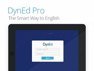 DynEd Pro